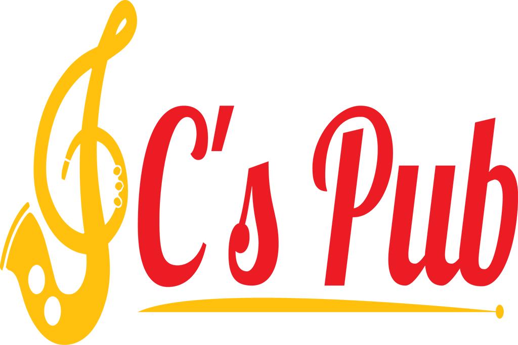 JC's Pub