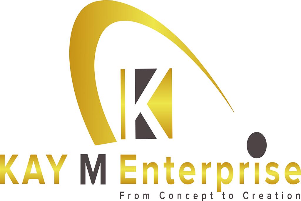 Kay M Enterprise