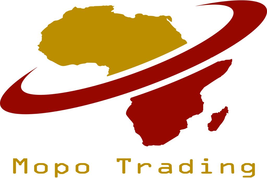Mopo Trading