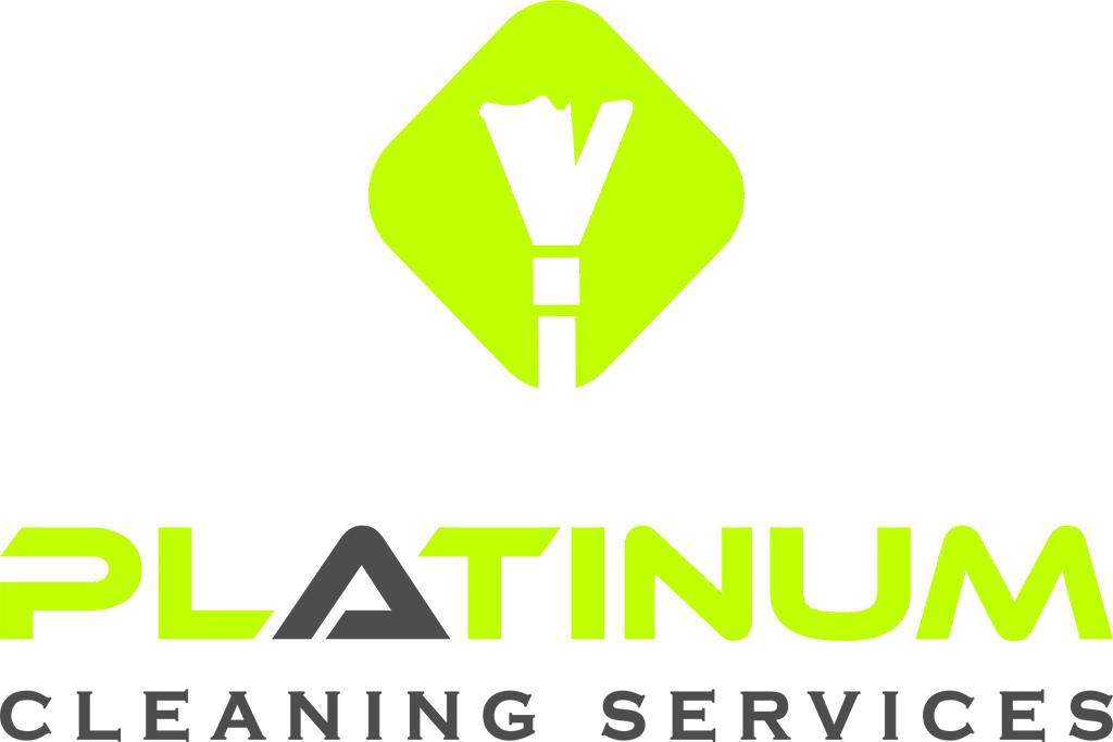 Platinum Cleaning