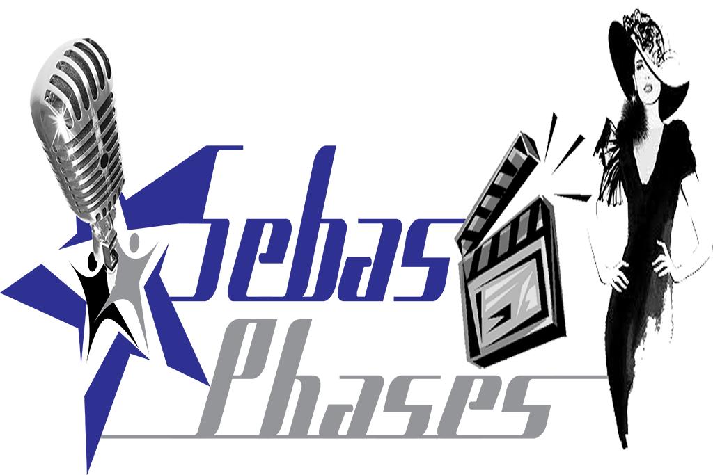 Seba's Phases