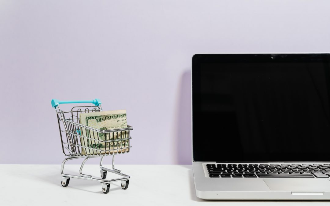 How to sell more products online